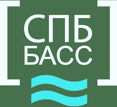 Обслуживание и ремонт бассейнов в Спб